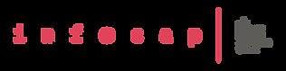 Logo_Infocap_JSH_color-8.png