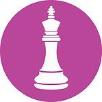 Chess Icon 2.jpg