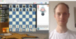 Mindful Chess Online Learning.jpg
