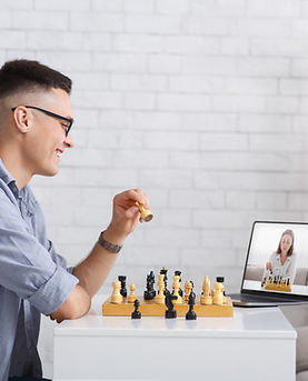 Chess on Zoom.jpeg