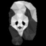 29120d085ea56e43a18db923959f1141-panda-s