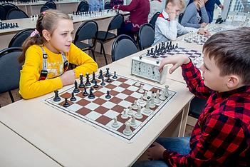 chess tournament tutoring.png