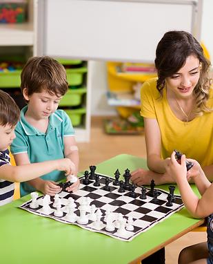 teaching chess.png