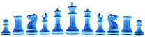 chess board pieces.jpg