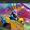 Thumbnail: Gravit Designer Graphic Design