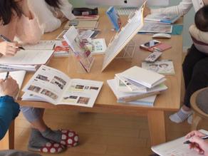 【メディア掲載】4/16毎日新聞朝刊