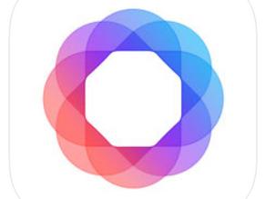 写真整理講座〔7〕 スマホの中の似たような写真を減らせるアプリ