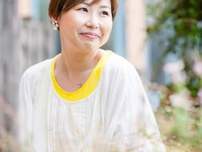 12/27  NHK ラジオ第一放送 松山放送局内の番組にアドバイザーが出演します