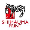 shimauma-2.png
