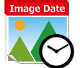 写真整理講座〔5〕  撮影日を変更できるAndroidアプリ