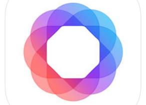写真整理講座〔4〕 撮影日を変更できるiPhoneアプリ「HashPhotos」