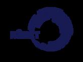 Logos__0005_r2net-WHITE.png