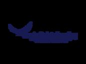 logo_0000_eagle-point-logo-cropped.png