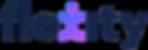 flexity logo01.png