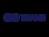Logos__0002_t8-logo-header-social.png