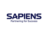 logo_0003_sapens-logo-2.png