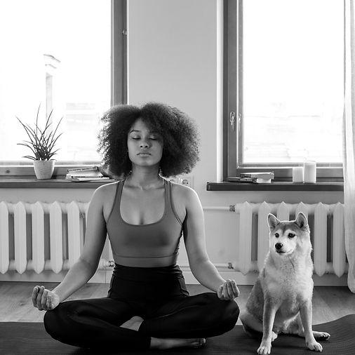 woman-girl-animal-dog-4056529_edited_edi