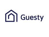 logos_clients_0004_guesty-logo-300x145.p