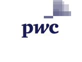 logos_clients_0013_PricewaterhouseCooper
