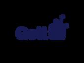 logo_0002_Gett_logo_logotype-kopiera.png