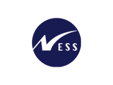 logos_0004_1200px-Nesslogo.svg.png