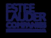 logos_clients_0000_est_lee.png