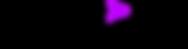 image006.png