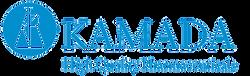 Kamada_logo_one_color.png