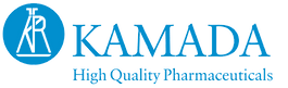 Kamada_logo_one_color.png