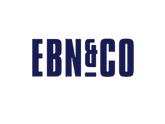 logos_clients_0001_ebn.png