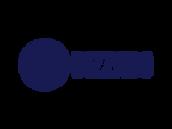 logo_0000_Bizzabo.png
