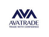 logo_0003_avatrade-logo-2.png