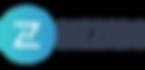 bizzabo-logo-horizontal-300x145.png