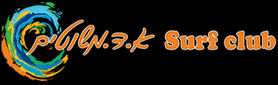 siteNewLogo1585826.jpg
