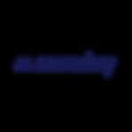 logos_clients_0007_Monday-Blog-foregroun