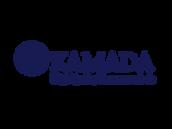 logos_clients_0011_Kamada_logo_one_color
