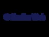 Logos__0001_similarweb-logo.png