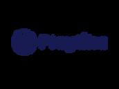 logos_clients_0008_playtika.png