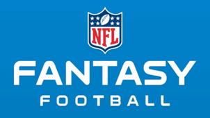 NFL Fantasy Draft!