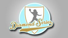 Diamond Series is here!