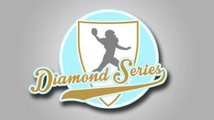 Diamond Series is here!
