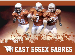 East Essex Sabres