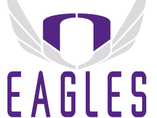 Our visit to Ouse Valley Eagles