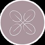 Icon-purple-white.png
