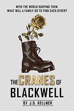Cranes-of-Blackwell_by_JD-Kellner.jpg