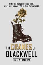 Cranes-of-Blackwell_by_JD-Kellner.jpg
