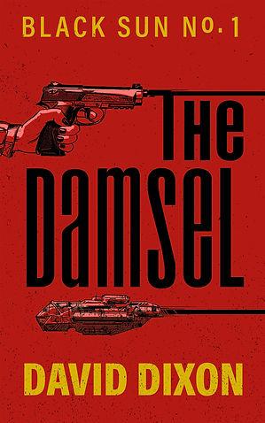 the damsel eBook cover.jpg