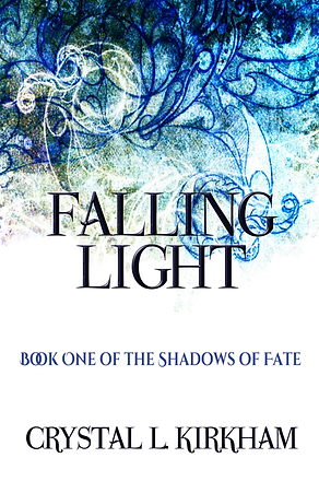 FallingLightFinal.png