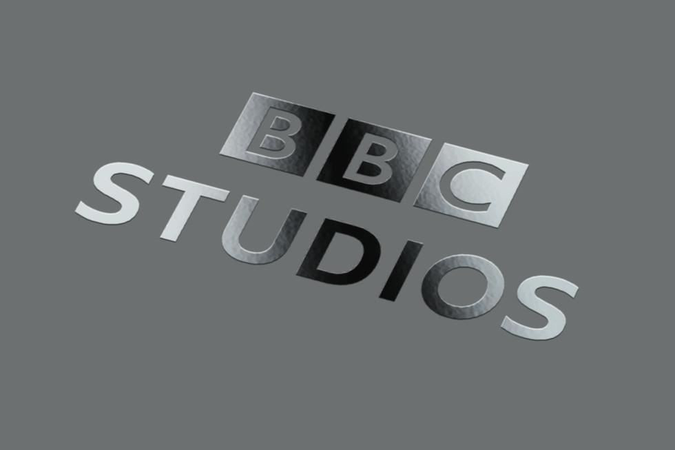 BBC Studios