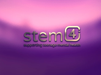 stem4